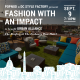 DC Style Factory X PopNod: Fashion with an Impact Fundraiser