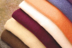 Love Your Cashmere