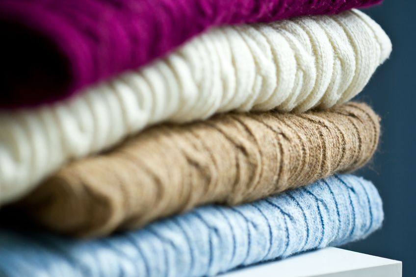 18089170_Stack-of-folded-cable-knit-sweaters