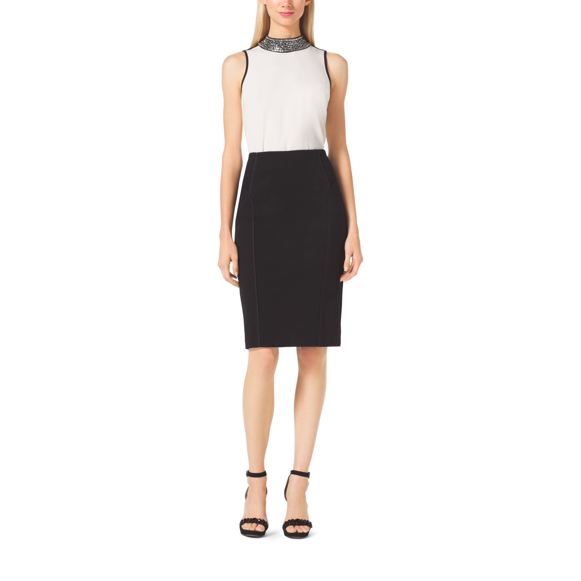 michael-kors-black-ponte-pencil-skirt-product-1-834516395-normal