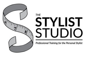 thestyliststudio-logo-final-lo