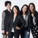 Meet the DC Style Factory Team!