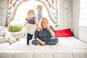 Upgrading Stay-at-Home Mom Essentials